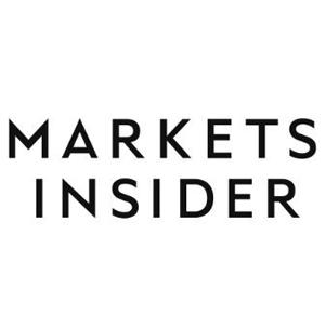 News image markets insider