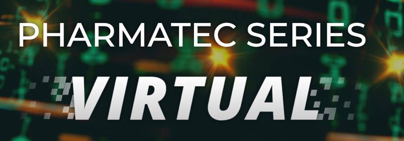 PharmaTec-virtual-2020