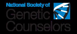 NSGC logo 2