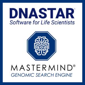 PR Web Image DNASTAR