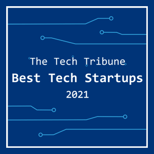Tech Tribune 2021 News