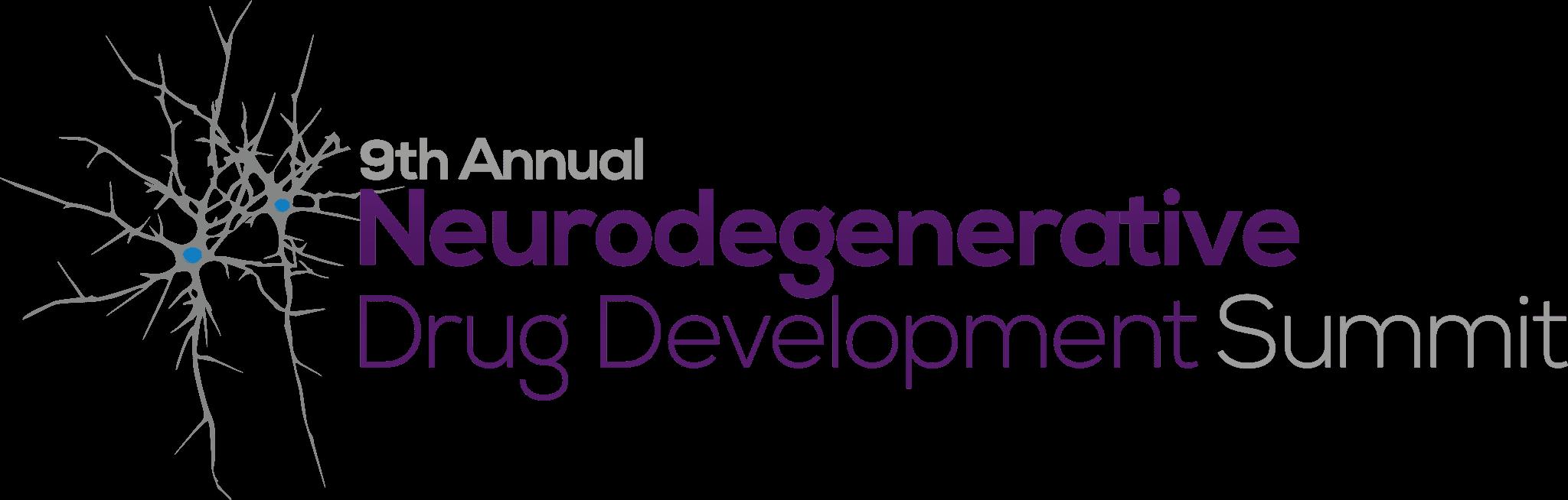 NDD-logo-2021