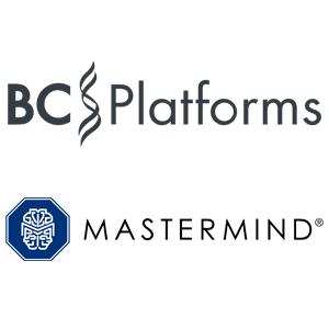 PR Web Image BC Platforms