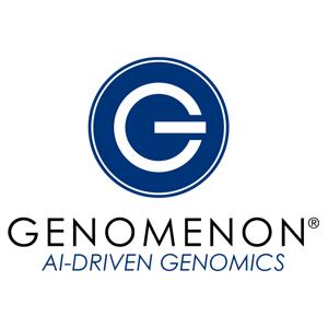Genomenon AI-Driven Genomics
