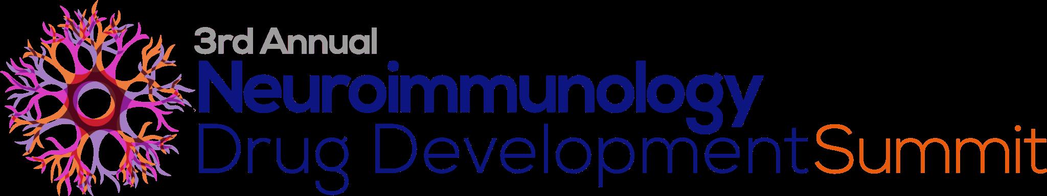 22239-NIDD-Logo-2048x385