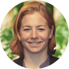 Brittnee Jones, PhD