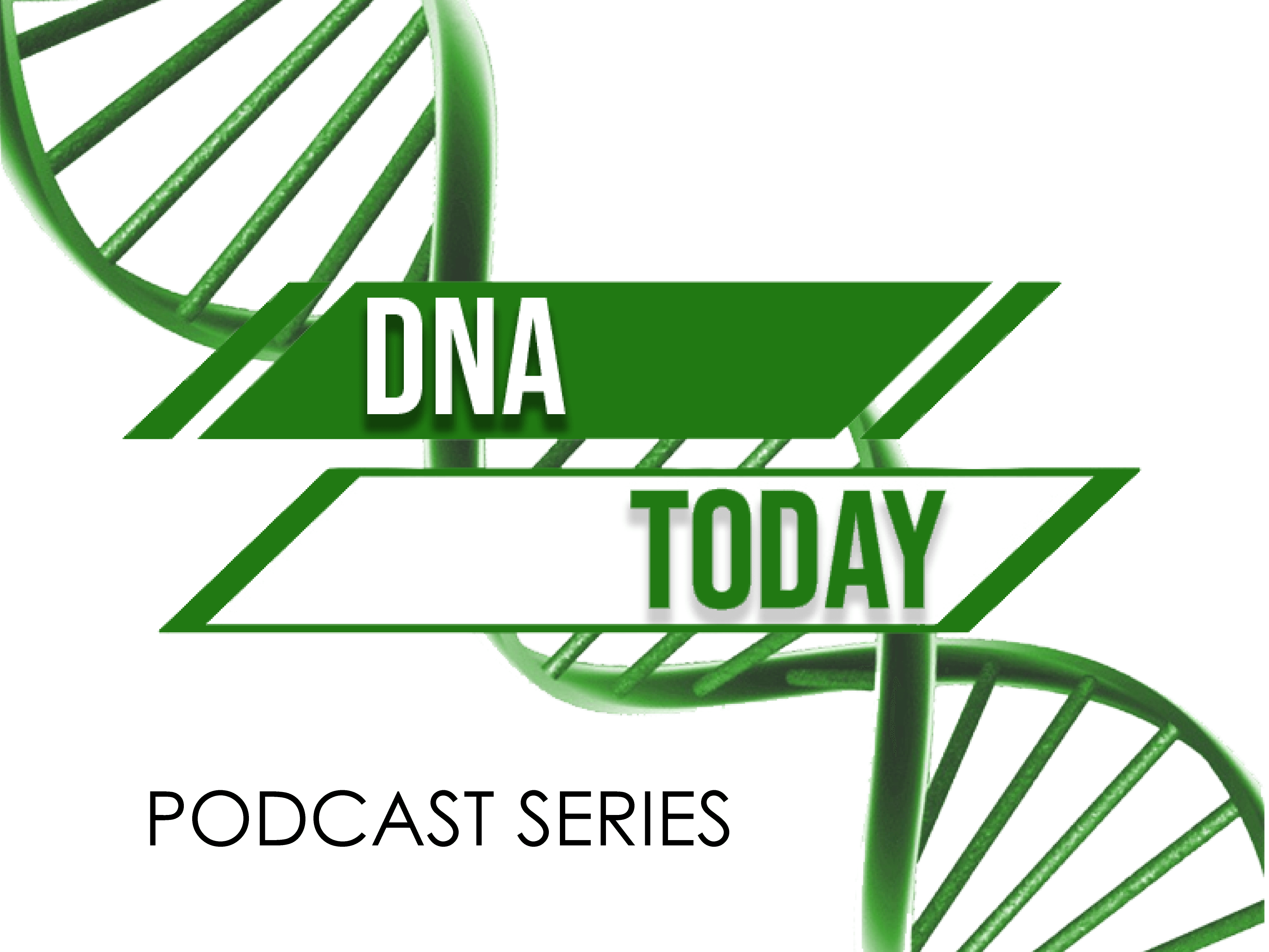 LATEST PODCAST<h5>Mark Kiel on ALS Genetics</b><br><h6><b>Friday, October 1, 2021 </h6></b>