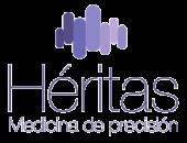 Heritas logo