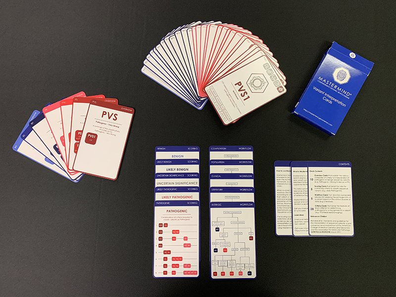 variant-interp-cards-displayed-web